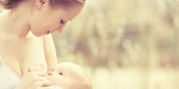 Ministero della Salute: Il latte della mamma non si scorda mai !