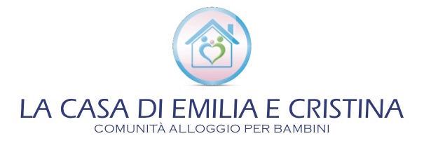 La Casa di Emilia e Cristina