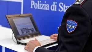 Cyberbullismo è legge