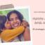 MAMME SERENE, BIMBI SERENI: 10 STRATEGIE EFFICACI